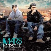 Marselle - MARS